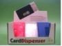 Card-Dispenser-Display (assortiert)